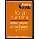 Jota Puntana